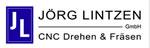 Lintzen Feinmechanik Logo